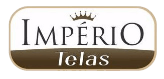 Tela Mosquiteira para Janelas e Portas – SP | Império Telas Logo